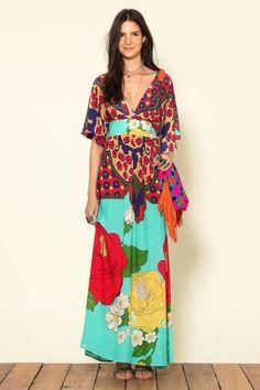 vestido cropped prosa max ref 225721 R$ 398,00