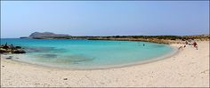 karpathos Exotic Beaches, Crete, Places Ive Been, Paradise, Island, Karpathos Greece, Pictures, Outdoor, Channel
