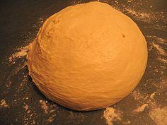 LA RECETTE DE LA PATE MAGIQUE avec mesure exacte en grammes - MISS MALAKOFF CUISINE: recettes de cuisine facile