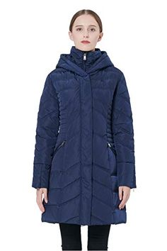Jotebriyo Mens Sleeveless Solid Color Winter Thickened Loose Fit Down Coat Vest Outerwear