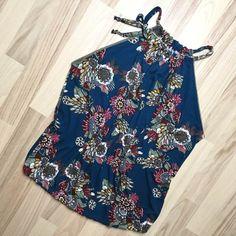 Simpel top/kjole i str Remake Clothes, Diy Clothes, Top Pattern, Free Pattern, Clothing Patterns, Sewing Patterns, Sewing Blouses, Diy Fashion, Womens Fashion