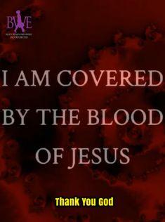 Prayer Verses, Bible Verses Quotes, Jesus Quotes, Faith Quotes, Wisdom Quotes, Repentance Quotes, Scriptures, Gods Love Quotes, Peace Quotes