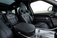 Range-Rover-Sport-Interior.jpg (850×566)
