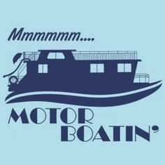 Donkey Tees - Funny T-Shirts Pontoon Stuff, Pontoon Party, Little Big Town, Motorboat, Pontoons, Boat Insurance, Pontoon Boats, Lake Pictures