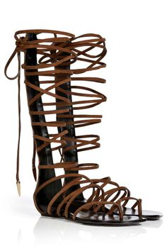 c7edc417ab5a Charting Gladiator Sandals for Summer Gladiator Shoes