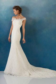 bridals by lori - Alyne Bridal 0129026, In store (http://shop.bridalsbylori.com/alyne-bridal-0129026/)