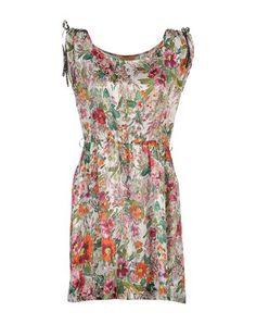 Alice san diego Women - Dresses - Short dress Alice san diego on YOOX