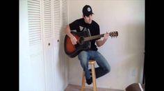 Beginner Guitar Chords - E Chord Guitar