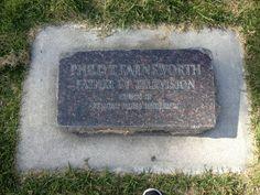 Farnsworth on pinterest philo farnsworth inventors and television