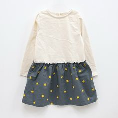 Lea Love Dress (2C) A #CanDoBaby! fave.