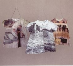 Shelly Goldsmith | http://www.vam.ac.uk/content/articles/i/interview-shelly-goldsmith-textiles-artist/