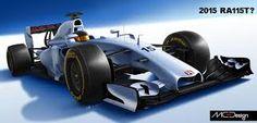 https://www.google.co.jp/search?q=McLaren-Honda