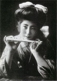 末広ヒロ子(明治のミスコン出場者、明治時代の美人ランキング) | 幕末ガイド