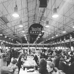 Tá com fome e não sabe onde comer em Lisboa? Este mercadão é um dos meus lugares favoritos! Tem comidas para todos os gostos e bolsos. Ah se Dublin tivesse um desse... #portugal🇵🇹 #portugal #lisbon #lisboa #lisbon🇵🇹 #ondecomer #ondecomeremlisboa #wheretoeat #restaurante #restaurant #mercado #market #timeoutlisboa #timeoutmarket #comer #viajarbarato #viajar #viagens #eat #eat🍴 #blogdeviagem #rbbv #travelgram #travel #instatravel by mochiloesemochilinhas_. timeoutlisboa #timeoutmarket…