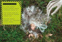 Ben Deleyder: Polymeren Blijven