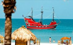 Clearwater Beach Vacation Rentals ClearwateriTrip.com