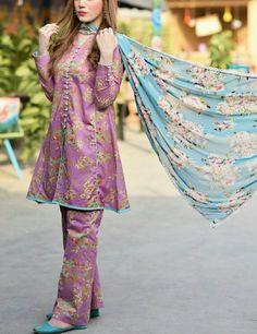 Baggy Dresses, Kimono Top, Clothes, Tops, Women, Fashion, Outfits, Moda, Clothing
