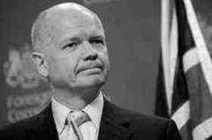 William Hague quotes #openquotes