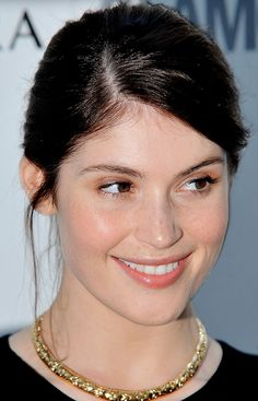 Gemma Arterton ...... In 2010, she made her West End debut in the UK premiere of The Little Dog Laughed
