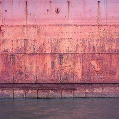 Frank Hallam Day - Ship Hulls (published 2011)