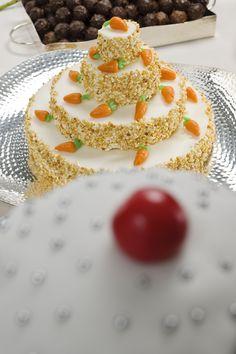 Zürich Hotels: News & Events Listings, Hotel Park Hyatt Zurich, Switzerland Zurich, Cake Creations, Park, Birthday, Sweet, Tea Party Wedding, Dessert Wedding, Candy, Birthdays