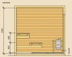 Sauna Design, Spa Interior, Furniture Arrangement, Hotel Spa, Jacuzzi, Cottage, Architecture, Bath, Living Room