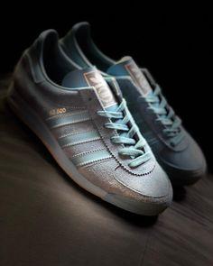 adidas AS500 Sneakers Adidas, Shoes Sneakers, Reebok, Trainers, Toe Shoes, Tennis Sneakers, Sweatshirt, Sneakers, Sweat Pants