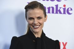 """I have nothing to wear!"" How many times have you said that while rummaging through your overstuffed closet?  Brooklyn Decker hopes to change that.  The other 80% just sits there,"" Decker tells me in the video above."