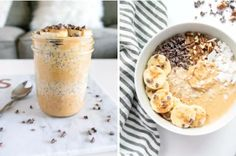 26 Delicious Breakfast Ideas With No Meat Or Dairy