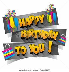 Happy Birthday Kids, Happy Birthday Wishes Images, Happy Birthday Celebration, Happy Wishes, Happy Birthday Greeting Card, Birthday Cards For Women, Happy Birthday Quotes, Birthday Month, Happy Bird Day