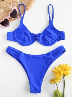32bf2ea8ac 206 Best Swimsuits images in 2019 | Bikini, One Piece Swimsuit ...