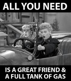 Top 30 Friendship Humor Quotes