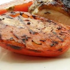 Grilled Tomatoes - Allrecipes.com