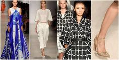 Fashion Shenzhen, Mercedes-Benz Fashion Week - Sleek & sophisticated fashion trends for 2015 http://sarakblog.com/post/96961351146/mercedes-benz-fashion-week-spring-2015-fashion-shenzhen #mercedesbenzfashionweek #MBFW