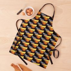 Tote Bag, Tour, Apron, Sweatshirt, Boutique, Micro Skirt, Slipcovers, Sun, Handkerchief Dress