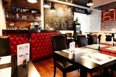 Photos of SoLita, Manchester - Restaurant Images - TripAdvisor