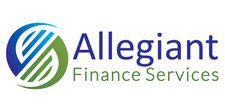 Allegiant Finance Services is a market leader in missold payday loan claims. If you have been caught in a month on month lending trap we can help, We offer a no win, no fee 25% service. Full online application process - apply today! #sunnypaydayloanclaim http://www.paydayloanclaims.net