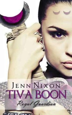 Tiva Boon: Royal Guardian by Jenn Nixon ebook deal Latest Books, New Books, Books To Read, Book Week, Scary Stories, Reading Time, Free Kindle Books, Free Ebooks, Along The Way