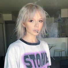 Ugly Girl, Creepy, Girly, T Shirts For Women, Face, Beautiful, Instagram, Fashion, Women's