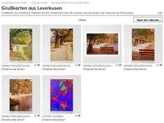 Liebe Grüße - Postkarten und Grußkarten aus Leverkusen Poster, Frame, Home Decor, Pictures, Picture Frame, Decoration Home, Room Decor, Frames, Home Interior Design