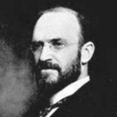 On Biography.com, study the well-organized life of Melvil Dewey, the librarian who developed the Dewey Decimal system for cataloging books.
