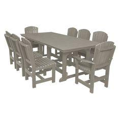 Terrassenmöbel rattanoptik  http://ift.tt/1JfIOuX 3tlg Balkonmöbel Set Sitzgruppe ...