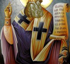 Icon Clothing, Creativity Exercises, Byzantine Icons, Religious Icons, Orthodox Icons, Art Lessons, Saints, Religion, Aurora Sleeping Beauty