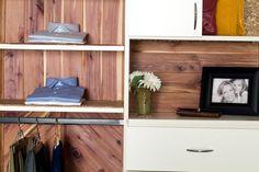 35 Best CedarSafe Closet Liners images in 2017   Closet