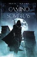 EL+CAMINO+DE+LAS+SOMBRAS.+El+ángel+de+la+noche+1 Seguiré la serie.