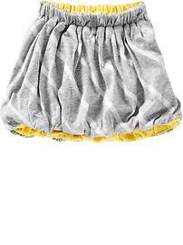 087fd49658a3 Toddler Girl Clothes  New Arrivals