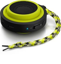 Philips FL3X wireless portable speaker BT2000L   Flickr - Photo Sharing!