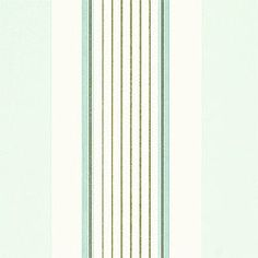 METRO STRIPE, Aqua, T2841, Collection Stripe Resource 4 from Thibaut