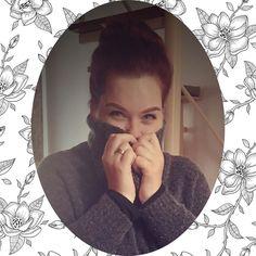 Zo koud vandaag dat zelfs ik een wollen coltrui heb aangetrokken  #ootd #dutch #netherlands #outfit #outfitoftheday