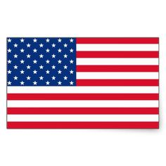 Example to go by if i make a flag cake for the 50 stars, 7 red stripes, 6 white stripes. Flag Code, Carpet Smell, Red Stripes, Independence Day, American Flag, Trip Advisor, Custom Stickers, Activities For Kids, Logos